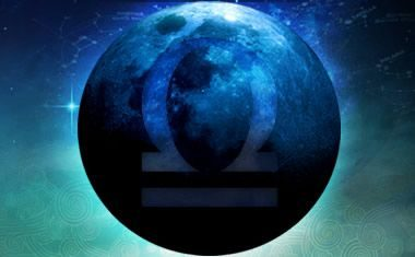 Full Moon March 31st – Balance and Boldness